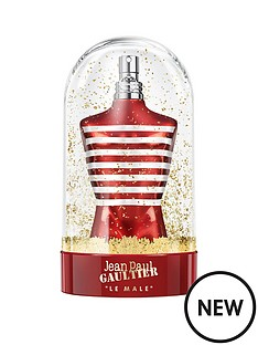 jean-paul-gaultier-jean-paul-gaultier-jpg-le-male-125ml-edt-christmas-edition