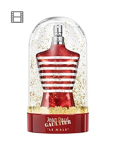 jean-paul-gaultier-jpg-le-male-125ml-edt-christmas-edition