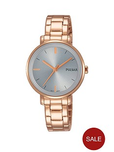 pulsar-rose-gold-plated-stainless-steel-case-grey-dial-analogue-bracelet-ladies-watch
