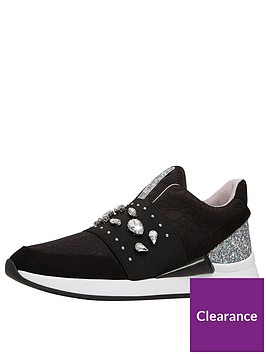 call-it-spring-adirema-embellished-trainer-black