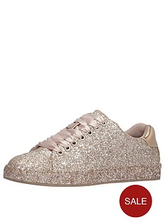 call-it-spring-sauwianbsplace-up-trainer-pink