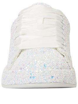 call-it-spring-sauwia-lace-up-trainer-white