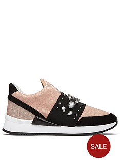 call-it-spring-adirema-embellished-trainer-pink