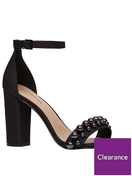 call-it-spring-loreg-block-heel-sandal-black