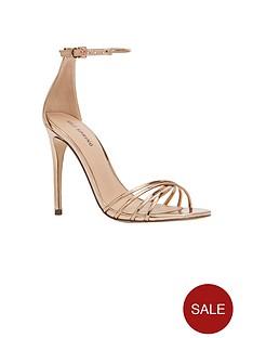 call-it-spring-fiwiennbspmetallic-sandal