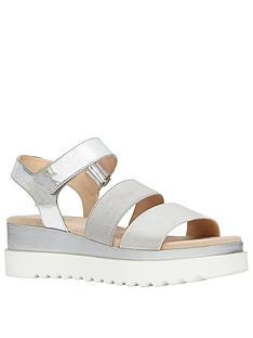 call-it-spring-yboreninbspflatform-sandal--nbspsilver