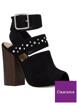 call-it-spring-sevaesa-strappy-heel-sandal-black
