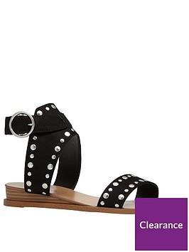 call-it-spring-grierianbspflat-sandal-black