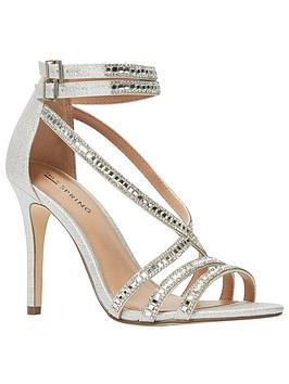 call-it-spring-gaffigannbspoccasion-sandal-silver