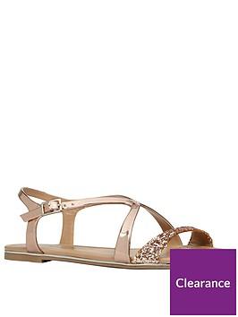call-it-spring-agrulianbspcriss-cross-sandal-light-pink