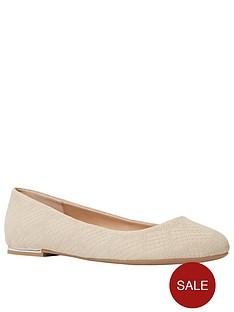 call-it-spring-uladollan-round-toe-ballerina-shoe-bone