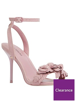 call-it-spring-cadadodenbspfloral-heeled-sandal-pink