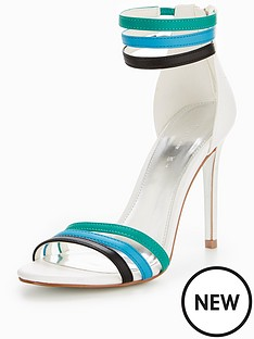 v-by-very-trio-three-colour-minimal-heeled-sandal