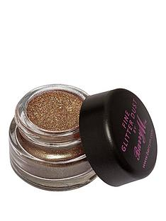 barry-m-barry-m-fine-glitter-dust-enchanted-forest