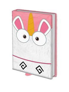 despicable-me-despicable-me-039it039s-so-fluffy039-a5-premium-notebook
