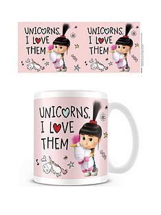 despicable-me-despicable-me-3-039i-love-unicorns039-coffee-mug