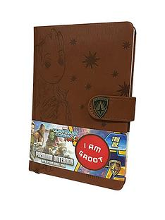 guardians-of-the-galaxy-guardians-of-the-galaxy-2-039i-am-groot039-premium-a5-notebook-official-audio
