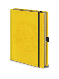 harry-potter-hufflepuff-a5-premium-notebook-and-hufflepuff-cup
