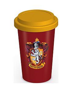 harry-potter-gryffindor-travel-mug