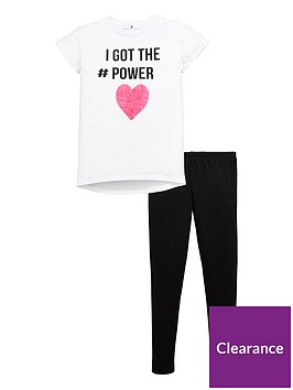 v-by-very-i-got-the-power-faux-fur-heart-tee-and-legging-set