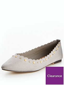 oasis-oasis-piper-pindot-and-pearl-stud-flatpoint