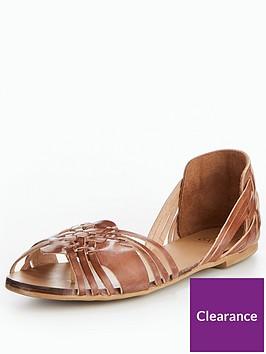 oasis-crossover-huarachenbspflat-shoe-tannbsp