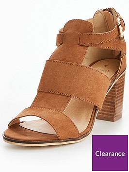 oasis-cut-out-block-heel-sandal-tannbsp