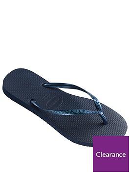 havaianas-slim-flip-flop-sandal-navy