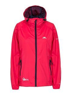 trespass-qikpac-packable-jacket-raspberrynbsp