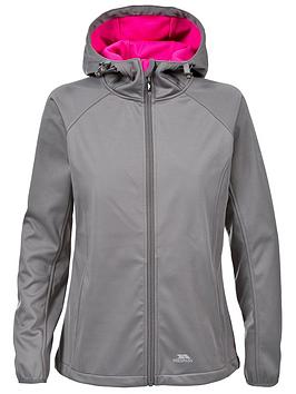 trespass-sisely-soft-shell-jacket-grey