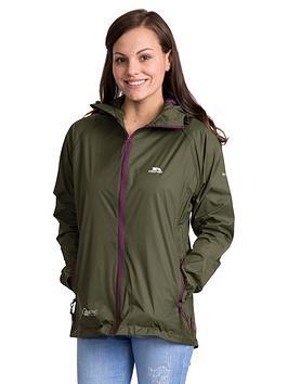 trespass-qikpac-packablenbspwaterproof-jacket-moss
