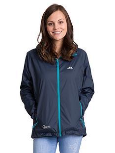 trespass-qikpac-packable-waterproof-jacket-navy