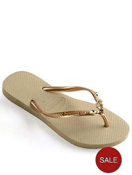 havaianas-slim-lux-flip-flop-sandal-gold