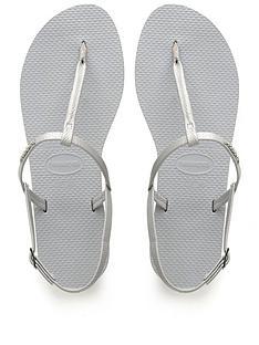 havaianas-you-riviera-flip-flop-sandal