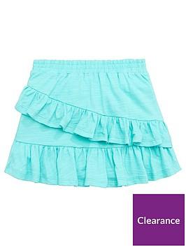mini-v-by-very-toddler-girls-ruffle-detail-skirt-turquoise