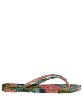 havaianas-slim-paradisco-flip-flop-sandalnbsp