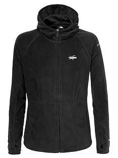 trespass-marathon-full-zip-hoodie-blacknbsp