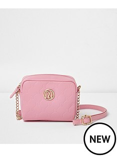 river-island-quilted-cross-body-bag