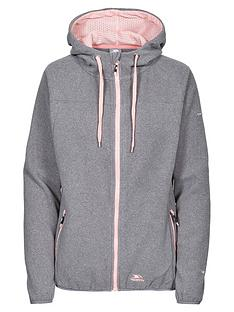trespass-azinanbspfleece-hoodie-grey-smokenbsp