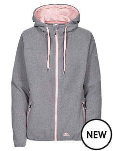 trespass-azinanbspfleece-hoodie-grey-smokenbsp
