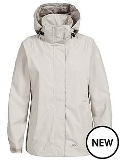 trespass-charge-waterproof-jacket-almond
