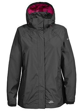 trespass-charge-waterproof-jacket-black