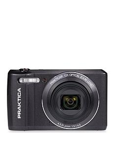 praktica-luxmedia-z212-le-camera-graphite-20mp-12xzoom-wifi-64mb-internal-memory