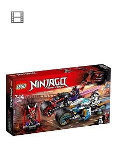 lego-ninjago-70639-street-race-of-snake-jaguar