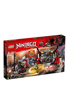 lego-ninjago-70640nbspsog-headquarters
