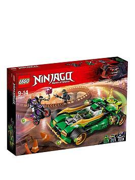 lego-ninjago-70641-ninja-nightcrawlernbspvehicle