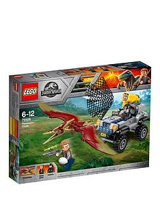 lego-jurassic-world-75926nbsppteranodon-chase