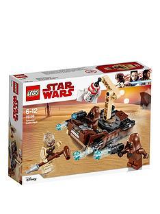 lego-star-wars-75198-tatooinenbspbattle-pack