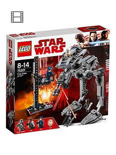 lego-star-wars-75201nbspfirst-order-at-st