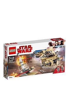 lego-star-wars-75204nbspsandspeeder